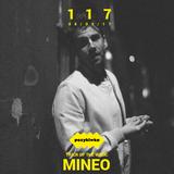 Pozykiwka #117 feat. Mineo