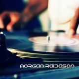 Raid Da Sound 022 By Morgan Raidason