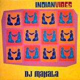 "DJ Makala ""Baile Indian Vibes Mix"""