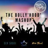 Musical Movements - Bollyhood Mash Up Mix - Deven Musiq