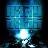 Just-Ace & Evoke - Hard Bass 2013 (Warm Up Mix)