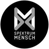 Spektrum Mensch LIVE @ Felix Kröcher Club Night 2014.01.24 (Halle02)