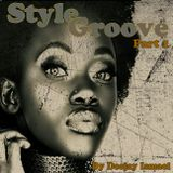 STYLE GROOVE PART 1