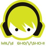 m gh 88
