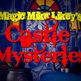 MAGIC MIKE'S CASTLE-PERRY MASON 11/13/13