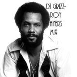 Roy Ayers Mix