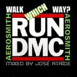 Aerosmith vs Run DMC - Walk WHICH Way?