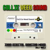 COLLIE WEED SOUND - Inna Digital Dancing Mood -March 2012-