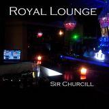 Royal Lounge (lucerne, live Set 21.02.2014)