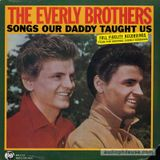 Standing in The Shadows of Lev with Mog  04-01-14 Best of 2013 pt 2 Songs Our Daddy Taught Us