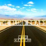 Blind Roads #028