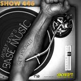 BASE SHOW 446 DR. STRANGE EDITION 4.11.16 MASTERED