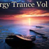 Pencho Tod ( DJ Energy- BG ) - Energy Trance Vol 336