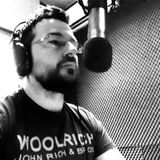 Radio Alex Night Train puntata 31 del 18.03.2015