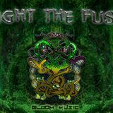 Light The Fuse (VA glue mix by pi x om)