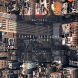 Travel sessions vol.III - New York edition