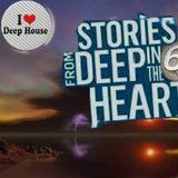 Deep Story #68