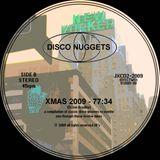 disco nuggets (side b)