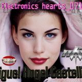 ELECTRONICS HEARTS_071_MIGUEL ANGEL CASTELLINI_2012 EDITION.