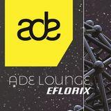 ADE LOUNGE BY EFLORIX