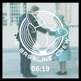 The Bassline Crew - MIXTAPE 0619