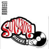 Vintage Latin Sounds 21 by (((SONORAMA)))