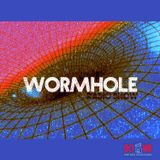 Wormhole-Soul Cluster 20.06.2017