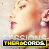 Theracords Hardstyle/Hardtrance Sessions - Part 01