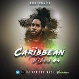 CARIBBEAN VIBES #4