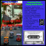 Jeepning Pinoy -Tunog Klasik Rock