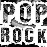 Nits de Rock 274