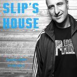Slipmatt - Slip's House #005