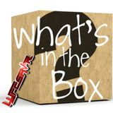 What's In The Box? [JUMP UP/DRUMSTEP]