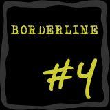 Jack'M - Borderline #4