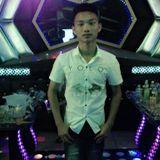 Chúc Ông Anh Việt Bím SNVV Nhé - Long Kim Mixx