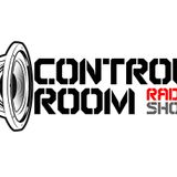 programa control room 287 19-05-2016 By T. Tommy