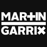 Martin Garrix Mini Mix