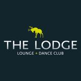 Live @ The Lodge 2-20-16