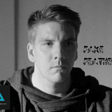 H&B Guest mix #026: Fake Feathers