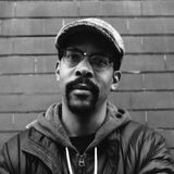 live hip hop mix from part of my set at drexler's nyc.  it's def rough with the speakers being blown