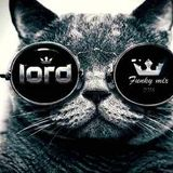 LOrd   Funky Mix 2016 (radio show)