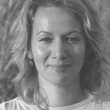 Dr. Jámbori Szilvia - 2014 február 20.