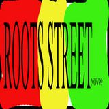 2012-04-14 Roots Street