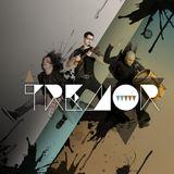 Tremor mixtape - Cassette Blog Aniversario 2011