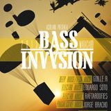 Live @ Bass Invasion 01/06/13