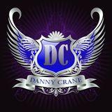 Danny Crane Mix Mission Januar 2017