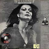 Ray Conniff - Exitos Latinos (Latin Hits) [LP 1980) Cara B