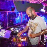 dj sergio lamas live cova den xoroi 2015