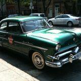 Radio Havana feat Charlie Dark & Vince Vella