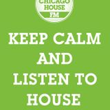 Rick Live CHFM 12-23-11